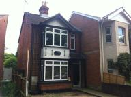 3 bed semi detached house for sale in Kings Ride, Camberley...
