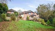 5 bedroom Detached home for sale in Lamborne Close...