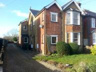 Flat for sale in Mytchett Road, Mytchett...