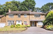 7 bed Detached home for sale in Cornwall Close...