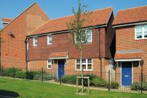 3 bedroom semi detached property in Waterers Way, Bagshot...