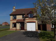 Detached property for sale in Dodson Vale, Kesgrave...