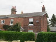 3 bed Detached home for sale in Station Road, Scruton...
