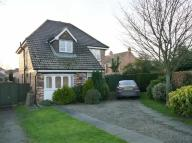 5 bedroom Detached home for sale in Badger Hill Drive...