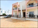 1 bed Apartment in Polis, Paphos, Cyprus