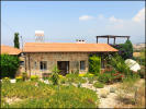 3 bed Villa in Polis, Paphos, Cyprus