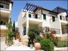 2 bedroom Villa in Aphrodite Hills, Paphos...