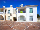 Apartment for sale in Polis, Paphos, Cyprus