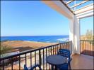3 bedroom Villa in Paphos, Polis