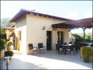 3 bedroom Villa for sale in Aphrodite Hills, Paphos...