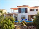 3 bed Villa for sale in Polis, Paphos, Cyprus