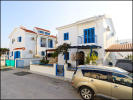 3 bedroom Villa for sale in Paphos, Polis