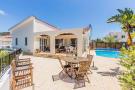 3 bedroom Bungalow for sale in Paphos, Argaka