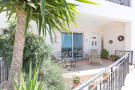 2 bedroom Apartment for sale in Paphos, Polis
