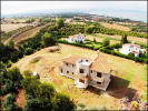 4 bed new house for sale in Paphos, Polis