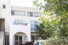 3 bed Apartment for sale in Paphos, Polis