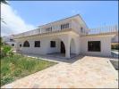 new development for sale in Paphos, Agios Georgios