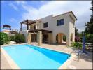 Villa for sale in Paphos, Agios Georgios