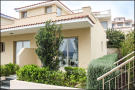 1 bed Apartment for sale in Paphos, Polis
