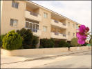 1 bedroom Apartment for sale in Paphos, Polis