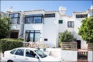 Town House for sale in Paphos, Polis