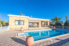 3 bedroom house for sale in Paphos, Kathikas