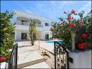 5 bed Villa in Paphos, Agios Georgios