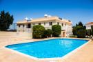 Apartment in Paphos, Polis