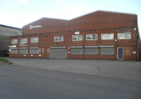 property for sale in Units 1 & 2  Anglo African Industrial Estate,  Union Road,  Oldbury, B69 3EX