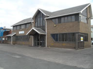property for sale in 24/26 Hainge Road, Oldbury, West Midlands, B69
