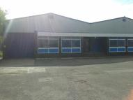 property to rent in Unit 9C / 10C Old Park Industrial Estate, 