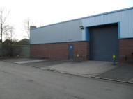 property to rent in Cleton Business Park,