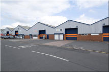 property to rent in Unit 7, Trading Estate, Kelvin Way, West Bromwich, B707TP