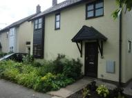Link Detached House in Llanfrynach, Powys