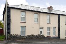 5 bed semi detached property for sale in Trecastle, Powys