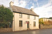 3 bedroom Detached house for sale in Trecastle, Powys