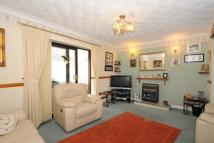 3 bedroom Detached home for sale in Brecon, Powys