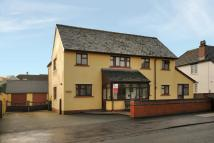 3 bedroom Detached home for sale in Penpentre, Brecon
