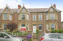 5 bedroom Town House in Alexandra Road, Brecon