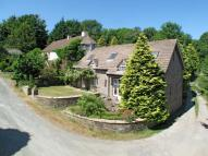 6 bedroom Detached home in Llanfilo, Near Brecon
