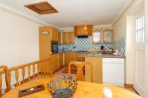 6 bedroom Town House in Brecon, Powys