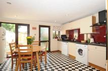 4 bed Terraced house in Brecon, Powys