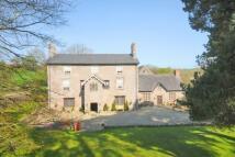 Llandefalle Detached house for sale