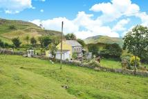 Cottage for sale in Penwyllt, Penycae