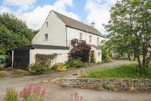 6 bed Detached home in Defynnog, Nr Brecon