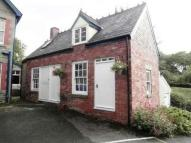 1 bedroom Cottage in Cusop, Hay on Wye