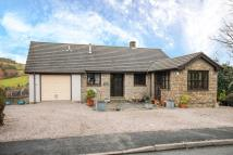 4 bedroom Detached home for sale in Erwood, Builth Wells