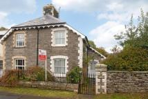 2 bedroom semi detached home for sale in Hay on Wye, Felindre