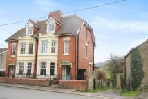 4 bed house for sale in Hay on Wye, Mid Wales