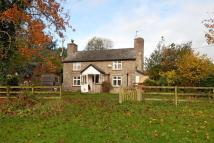 Cottage for sale in Hay on Wye, Clyro